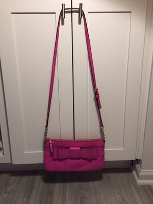 Kate Spade Crossbody Purse for Sale in Westerville, OH