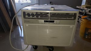 Ac window 220v for Sale in Delray Beach, FL