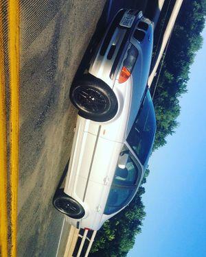 2000 BMW 323i for Sale in Goochland, VA