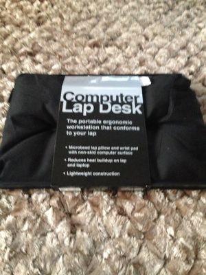 Computer Lap Desk for Sale in Chicago, IL