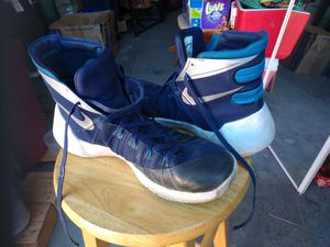 Men's Nike Sz. 12 for Sale in Wichita, KS