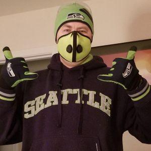N99.9% mask for Sale in Everett, WA