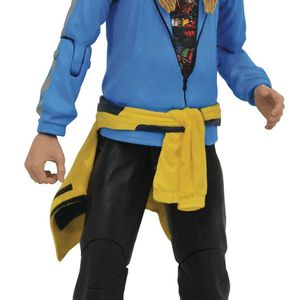 Jay Select Reboot Action Figure for Sale in Daytona Beach, FL