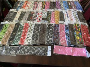 Headbands for Sale in Florissant, MO