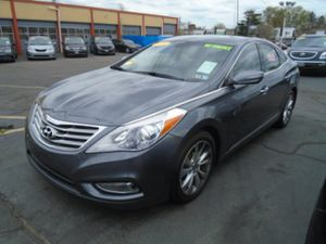 2013 HYUNDAI AZERA. BAD OR NO CREDIT!Call267.401.4767 for Sale in Philadelphia, PA