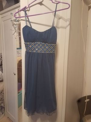 XS womens home coming dress for Sale in Fairfax, VA