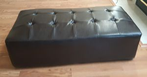 Ottoman for Sale in Streamwood, IL