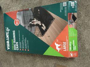 Dog kennel for Sale in Alexandria, VA