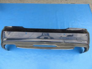 Mercedes Benz SL Class SL63 SL65 AMG rear bumper cover 3765 for Sale in Miami, FL