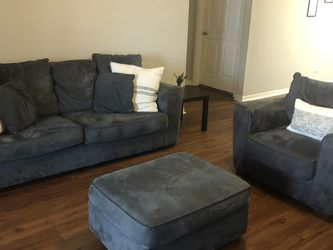 Pull Out Couch for Sale in Oviedo,  FL