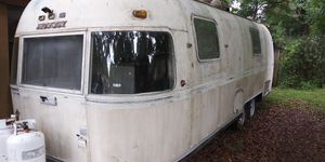 Airstream Argosy 24ft for Sale in Winter Springs, FL