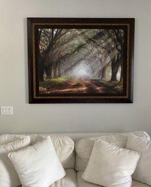 Art from Kirklands for Sale in St. Augustine, FL
