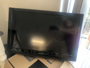 TV for Sale in Homestead, FL