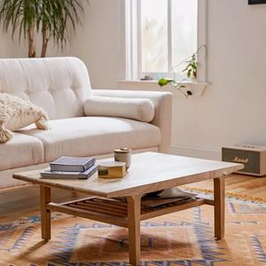 Urban Outfitters Coffee Table for Sale in Lynnwood, WA