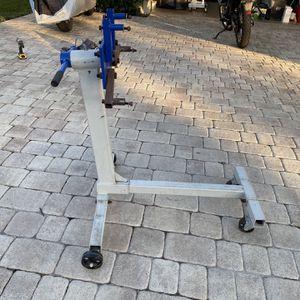 Engine Stand for Sale in Pompano Beach, FL