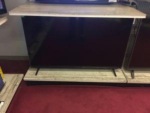 Smart 50 inch Vizio TV for Sale in Austin, TX