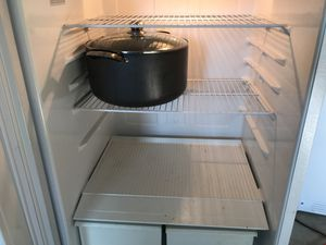 Refrigerator/ ALL inquiries are for serious people only. for Sale in Silver Spring, MD