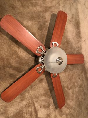 Harbor Breeze Ceiling Fan for Sale in Westminster, CO
