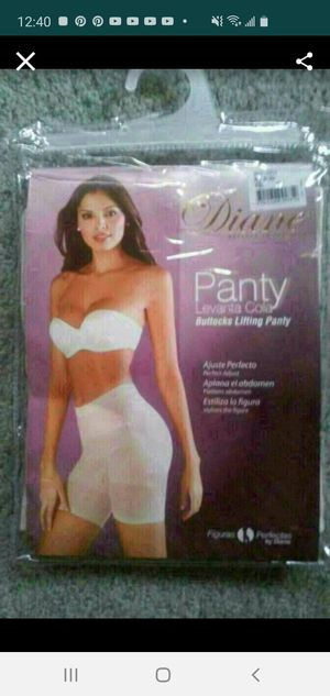 New buttocks lifting panty size M for Sale in Alhambra, CA
