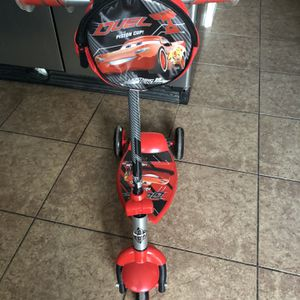 Kids Scooter for Sale in Vacaville, CA