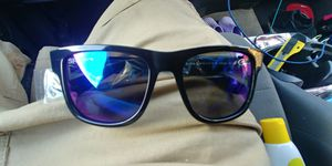 ShadyRays sunglasses for Sale in Columbus, OH
