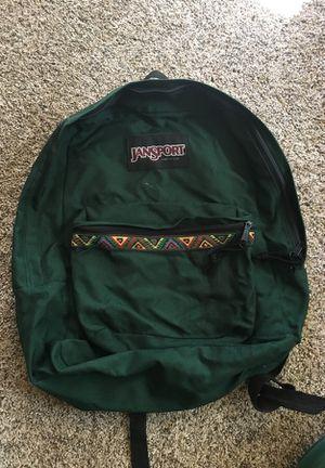 Jansport Backpack for Sale in Largo, FL