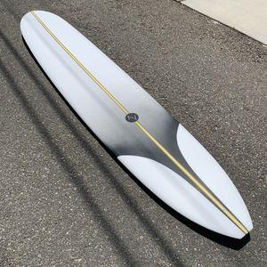 Longboard Surfboard for Sale in Portland, OR