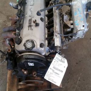 F22b1 Long Block & Head Only (for Rebuild) for Sale in Renton, WA