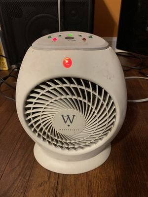 Heater for Sale in Fort Washington, MD