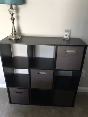 9 Section Organizer for Sale in NJ, US