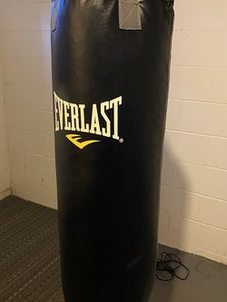 Boxing Bag for Sale in Columbus,  OH