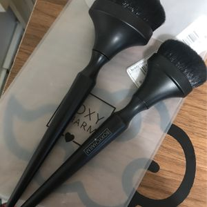 Brushes Boxy Charm for Sale in West Covina, CA