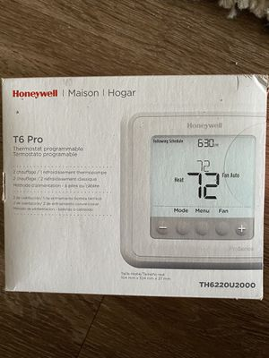 Thermostat for Sale in Littleton, CO