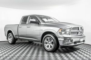 2011 Ram 1500 for Sale in Lynnwood, WA