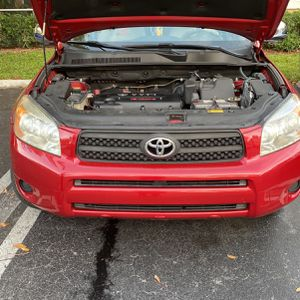 Toyota Camry 2008 for Sale in West Palm Beach, FL