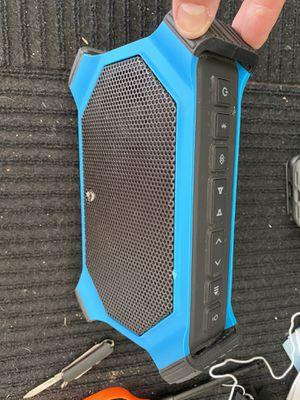 Portable Speaker for Sale in Fresno, CA