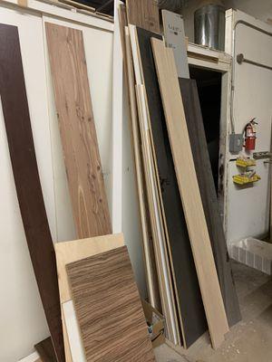 Free wood for Sale in La Puente, CA