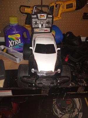 Rc car for Sale in Saint Joseph, MN