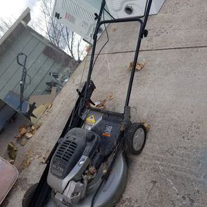 Lawn Mower for Sale in Colorado Springs, CO