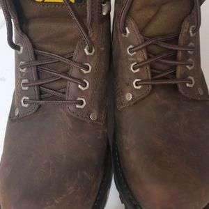 Mens Timberline Work Boots/Brand New for Sale in Marysville, WA