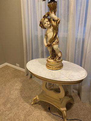 Antique Furniture for Sale in Grapevine, TX