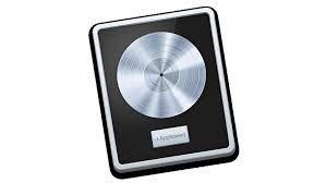 Logic Pro X version 10.0.1 for Sale in Tempe, AZ