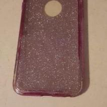 iPhone 6 Case for Sale in Fort Branch, IN
