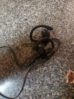 Bluetooth headphone beats for Sale in Hialeah, FL
