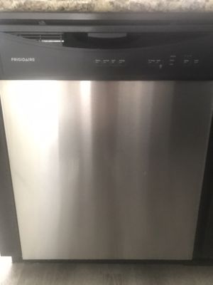 Frigidaire Dishwasher Replacement Racks for Sale in San Diego, CA