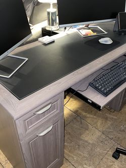 Office Desk Set for Sale in Carson,  CA