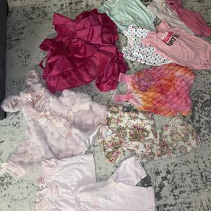 6-9m Baby Clothes for Sale in Carlsbad, CA
