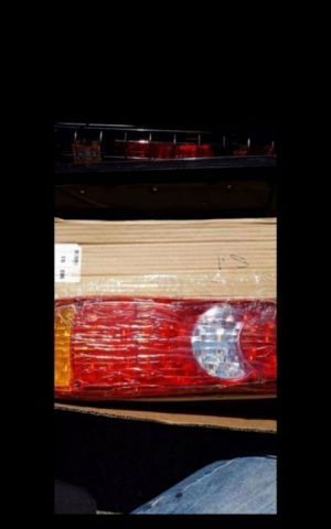 Brand new trailer RV motorhome taillights for Sale in Lynnwood, WA