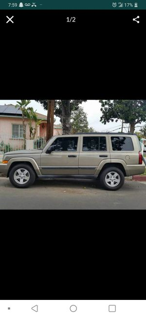 Toyota, jeep,yamaha, for Sale in Los Angeles, CA