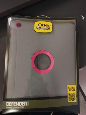 Otter box iPad 2 for Sale in Orlando, FL